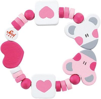 Sevi Bracelet Love