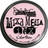 Mix'd Media Inx by Donna Salazar Rubber ...