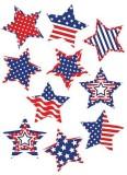 Teacher Created Resources Patriotic Star...