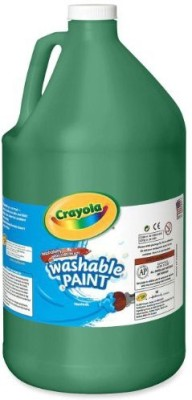 Crayola Washable Paint,