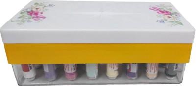 Deccan Sewing Kit K02222