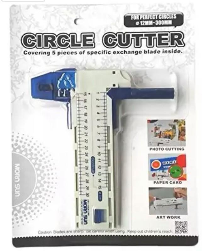 BestUBuy Circle cutter
