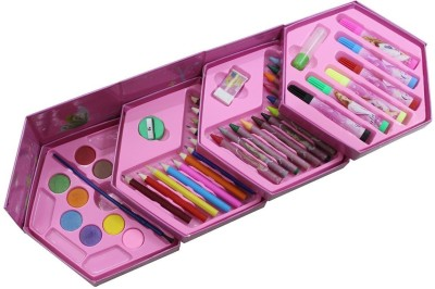 Shopat7 Art Creation Art set