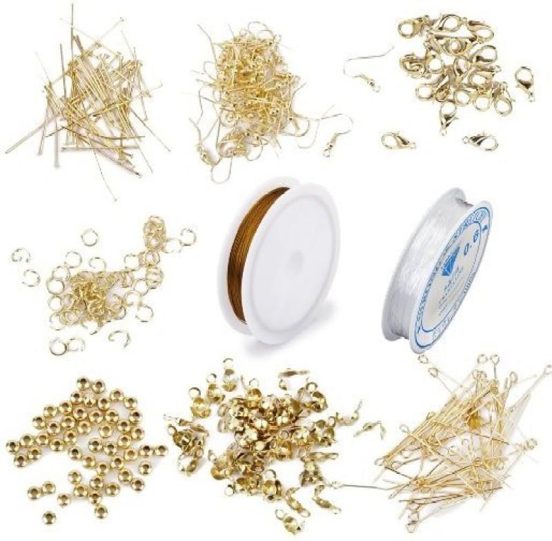 BestUBuy Jewelry making kit