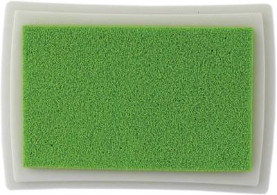 Tootpado Craft Premium Pigment Ink Pad - 1l871