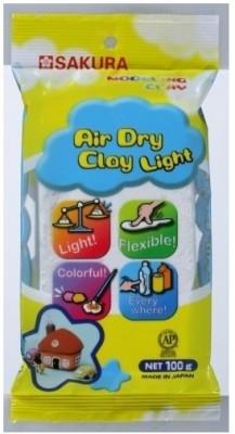 Sakura Paper Clay XKZ 11A