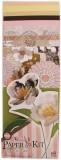 Tootpado Paper Flower Making (SFK009) - ...