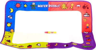 Sky Kidz Water Doodle Classic Mat