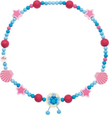 Sevi Necklace Ocean