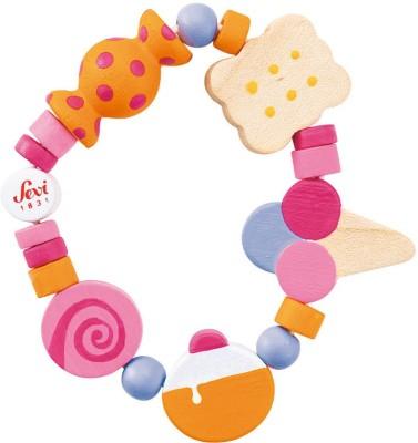 Sevi Bracelet Candy
