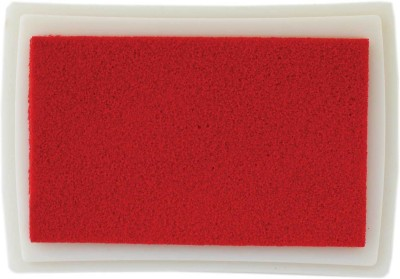 Tootpado Craft Premium Pigment Ink Pad - 1l879
