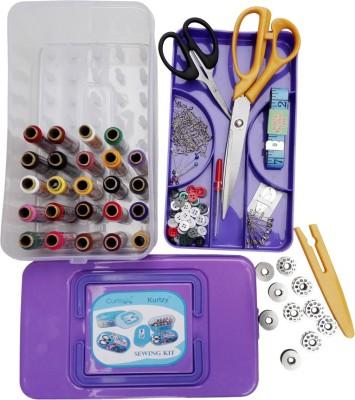 Kurtzy Sewing Kit