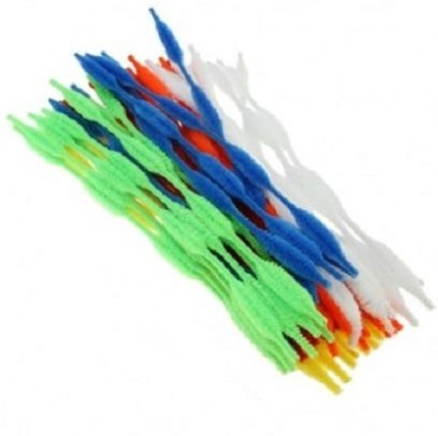 Atanands Bump Stem Pipe Cleaners