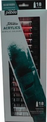 Pebeo Acrylic Acrylic Medium