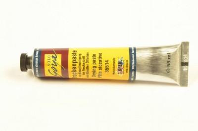 C Kreul Linseed Oil Medium(55 ml)