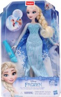 Disney Art creation Art ser best price on Flipkart @ Rs. 1849