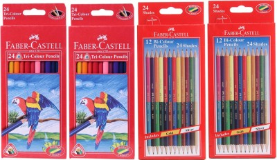 Faber Castell Art Creation Art Set