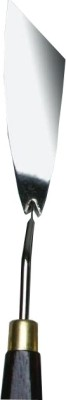 Daler-Rowney No 2100 Painting Knife