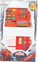 Marvel Art Creation Art Set best price on Flipkart @ Rs. 399