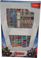 Marvel Art Creation Art Set best price on Flipkart @ Rs. 499