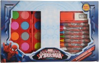 Marvel Art Creation Art Set best price on Flipkart @ Rs. 199