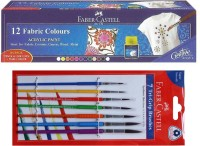 Faber-Castell Creation Art Set