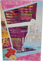 Disney Art Creation Art Set best price on Flipkart @ Rs. 459