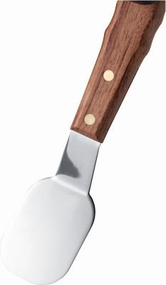 RGM New Generation 8018 Painting Knife