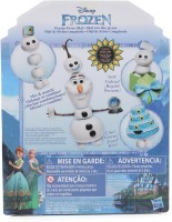 Disney Frozen Art creation Art set best price on Flipkart @ Rs. 1299