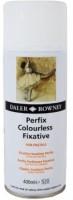 Daler-Rowney Fixative Spray
