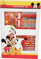 Disney Art Creation Art Set best price on Flipkart @ Rs. 499