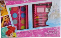 Disney Art Creation Art Set best price on Flipkart @ Rs. 199