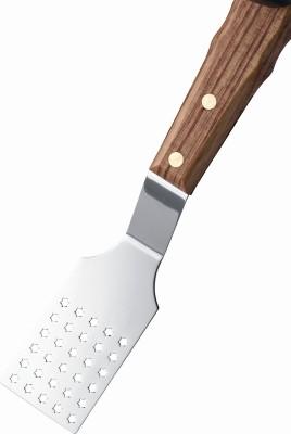 RGM New Generation 8020 Painting Knife