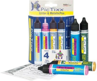 Ckreul Craft Creation Pen
