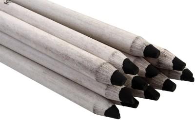 Bianyo Art Creation Charcoal Pencil Set