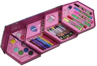 Shopat7 Art creation Art Set best price on Flipkart @ Rs. 323