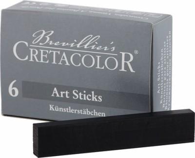 Cretacolor Art Set