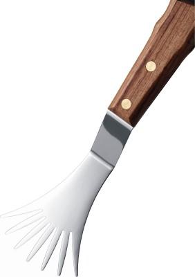 RGM New Generation 8019 Painting Knife