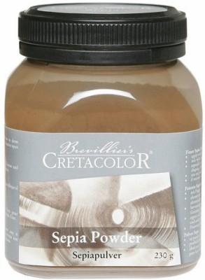 Cretacolor Sepia Gessos Primer