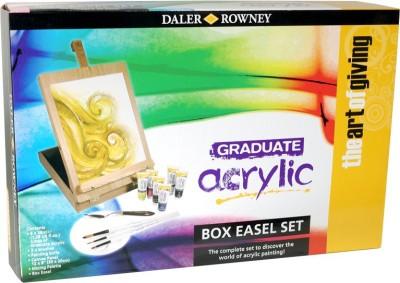 Daler Rowney Daler rowney Art Set
