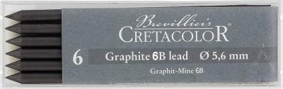 Cretacolor Graphite Lead