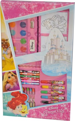 Disney Art Creation Art Set