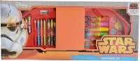 Disney Art Creation Art Set best price on Flipkart @ Rs. 249