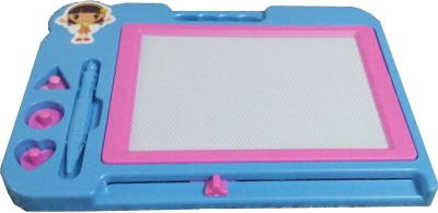MVEShoppers drawing & writing board for kids