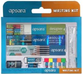 Apsara Writing Kit Art Set