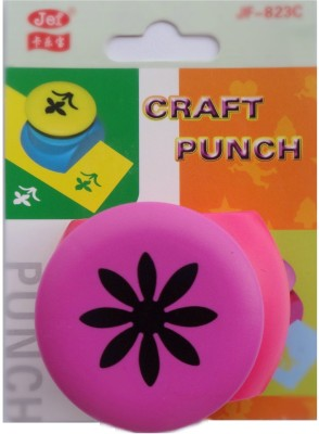 Aardee Craft Art Punch