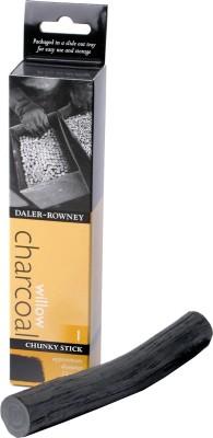 Daler-Rowney Charcoal