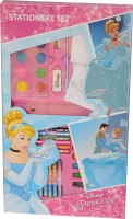 Disney Art Creation Art Set best price on Flipkart @ Rs. 399