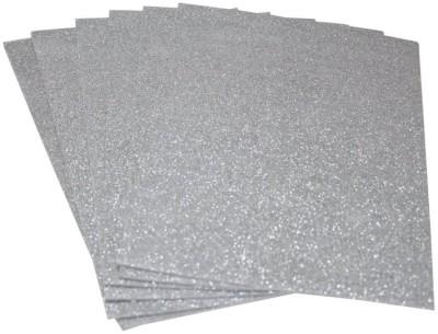 Chii Sen EVA Foam Glitter Sheets