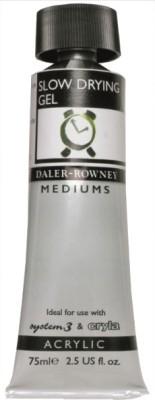 Daler-Rowney Drying Acrylic Medium